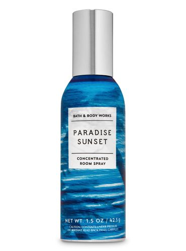 Aromatizante-en-Spray-Paradise-Sunset-Bath-and-Body-Works