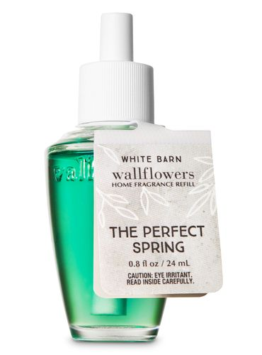Bulbo-Aromatizante-Perfect-Spring-Day-Bath-and-Body-Works