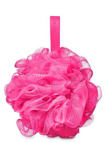 Esponjas-Pink-Bath-and-Body-Works