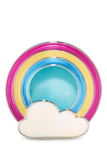 Accesorio-para-Aromatizante-Rainbow-Bath-and-Body-Works