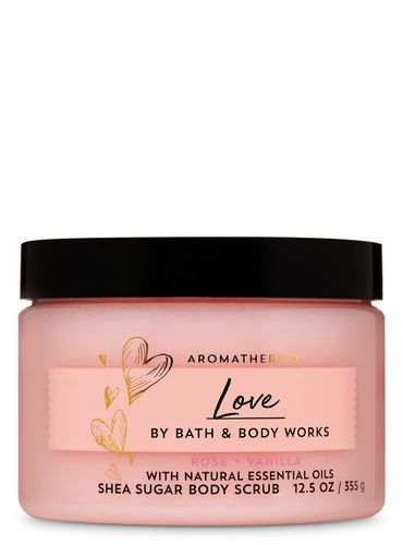 Exfoliante-Rose-Vanilla-Bath-and-Body-Works