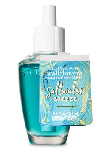 Bulbo-Aromatizante-Saltwater-Breeze-Bath-and-Body-Works