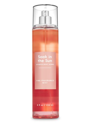 Fragancia-Corporal-Soak-In-The-Sun-Bath-and-Body-Works