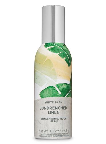 Aromatizante-en-Spray-Sundrenched-Linen-Bath-and-Body-Works