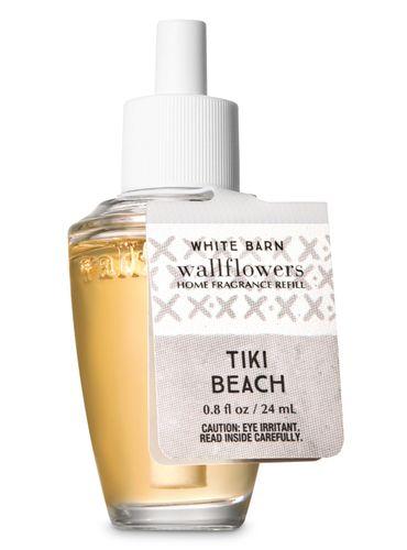 Bulbo-Aromatizante-Tiki-Beach-Bath-and-Body-Works