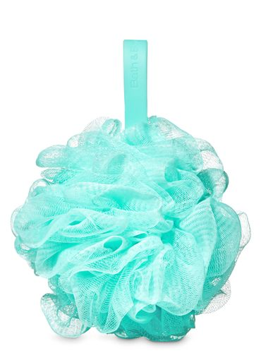 Esponjas-Turquoise-Bath-and-Body-Works