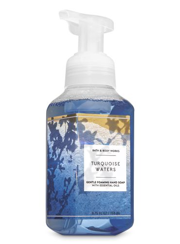 Jabon-en-Espuma-Turquoise-Waters-Bath-and-Body-Works