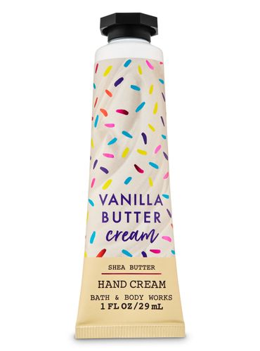 Crema-para-Manos-Vanilla-Buttercream-Bath-and-Body-Works