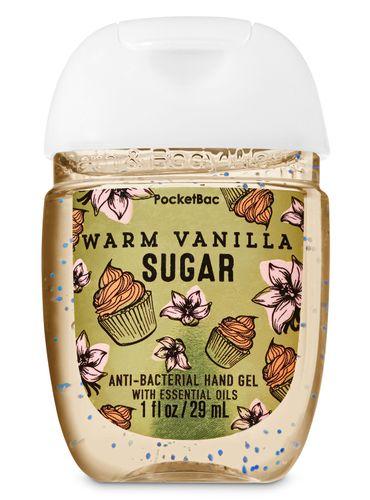 Antibacterial-Warm-Vanilla-Sugar-Bath-and-Body-Works