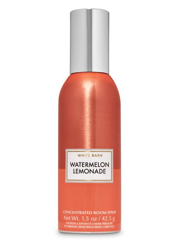 Aromatizante-en-Spray-Watermelon-Lemonade-Bath-and-Body-Works