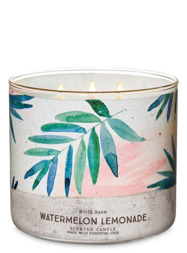 Vela-Grande-Watermelon-Lemonade-Bath-and-Body-Works
