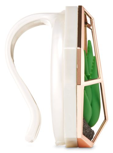 Accesorio-para-Aromatizante-Green-Bath-and-Body-Works