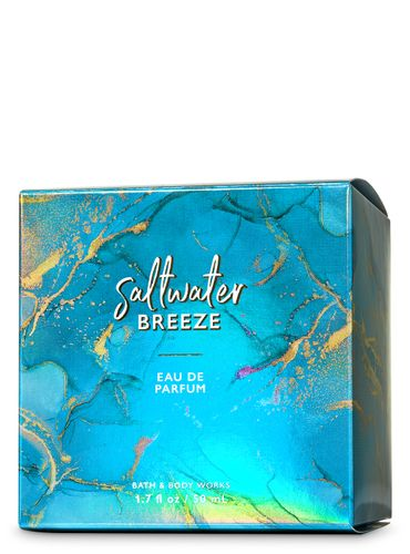 Eau-de-Parfum-Saltwater-Breeze-Bath-and-Body-Works