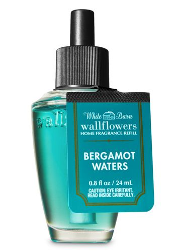 Bulbo-Aromatizante-Bergamot-Waters-Bath-and-Body