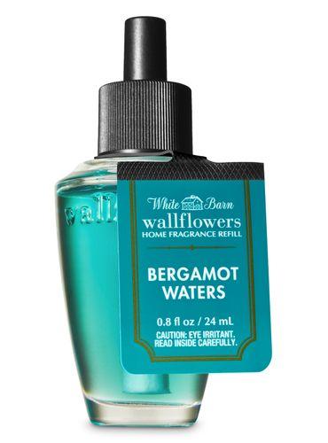 Bulbo-Aromatizante-Bergamot-Waters-Bath-and-Body