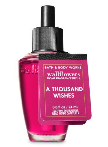 Bulbo-Aromatizante-A-Thousand-Wishes-Bath-and-Body