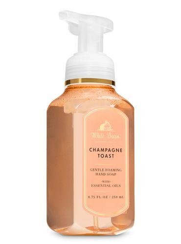 Jabon-en-Espuma-Champagne-Toast-Bath-and-Body