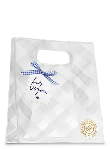 Blue-Gingham-Bolsa-Bath---Body-Works