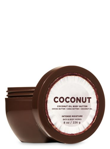 Manteca-De-Karite-Coconut-Bath-and-Body-Works
