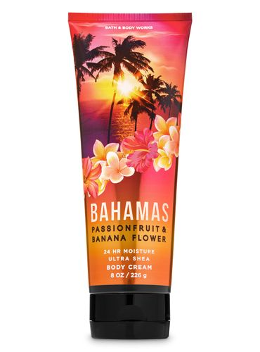 Crema-Corporal-Passionfruit---Banana-Flower-Bath-and-Body-Works
