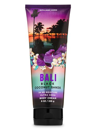 Crema-Corporal-Bali-Black-Coconut-Sands-Bath-and-Body-Works