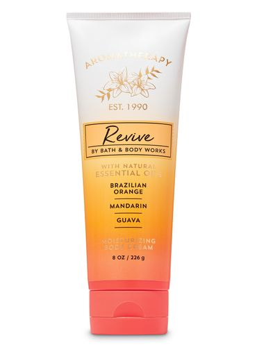 Crema-Corporal-Orange-Guava-Bath-and-Body-Works