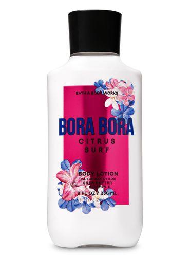 Crema-Liquida-Corporal-Citrus-Surf-Bath-and-Body-Works