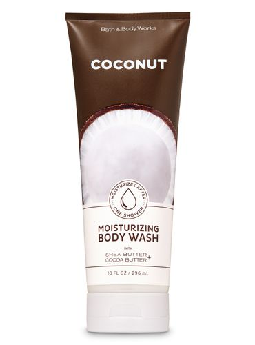 Gel-De-Ducha-Cremoso-Coconut-Bath-and-Body-Works