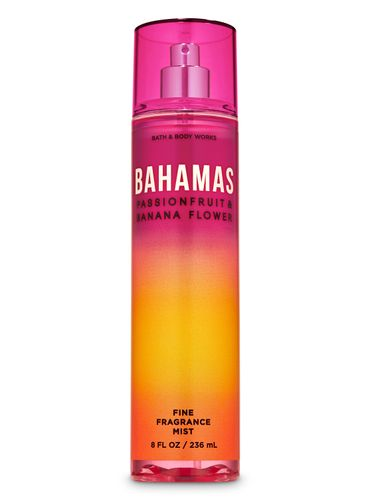 Fragancia-Corporal-Passionfruit-Banana-Flower-Bath-and-Body-Works