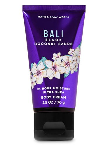 Crema-Corporal-Mini-Bali-Black-Coconut-Sands-Bath-and-Body-Works
