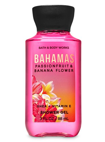 Gel-De-Ducha-Mini-Passionfruit-Banana-Flower-Bath-and-Body-Works