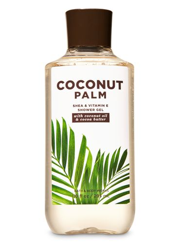 Gel-De-Ducha-Coconut-Palm-Bath-and-Body-Works