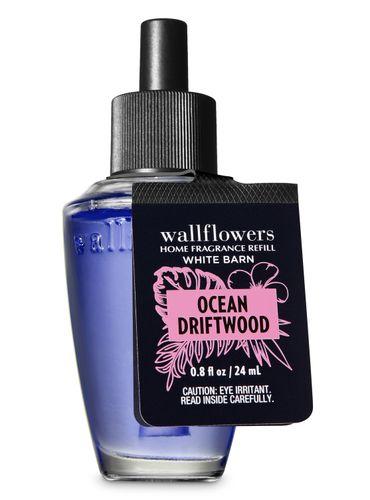 Bulbo-Aromatizante-Ocean-Driftwood-Bath-and-Body-Works
