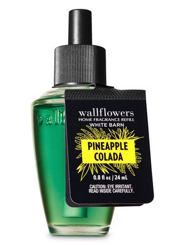 Bulbo-Aromatizante-Pineapple-Colada-Bath-and-Body-Works