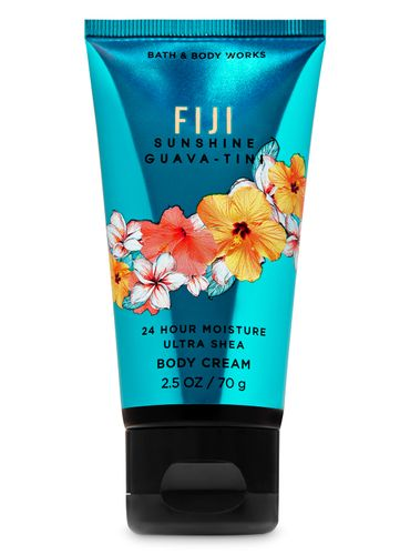 Crema-Corporal-Mini-Fiji-Sunshine-Guava-Tini-Bath-and-Body-Works