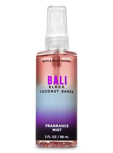 Fragancia-Corporal-Mini-Bali-Black-Coconut-Sands-Bath-and-Body-Works