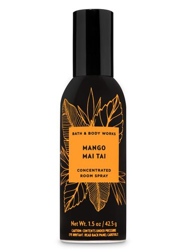 Aromatizante-En-Spray-Mango-Mai-Tai-Bath-and-Body-Works