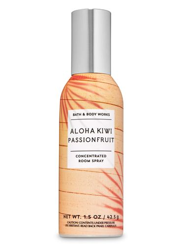 Aromatizante-En-Spray-Aloha-Kiwi-Passionfruit-Bath-and-Body-Works