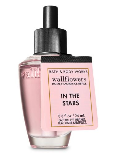 Bulbo-Aromatizante-In-The-Stars-Bath-and-Body