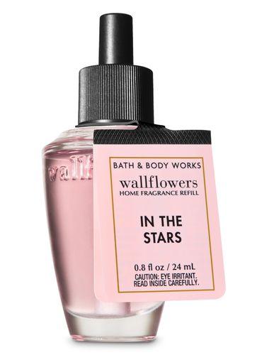 Bulbo-Aromatizante-In-The-Stars-Bath-and-Body