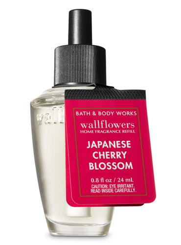 Bulbo-Aromatizante-Japanese-Cherry-Blossom-Bath-and-Body