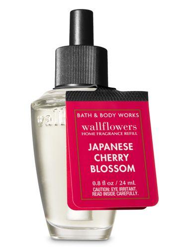 Bulbo-Aromatizante-Japanese-Cherry-Blossom-Bath-and-Body