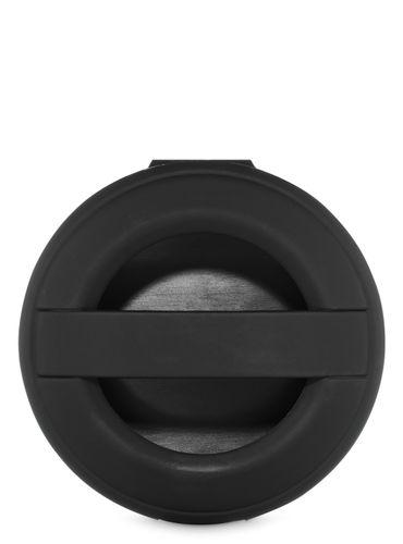 Accesorio-para-Aromatizante-Black-Bath-and-Body