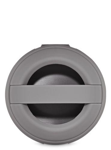 Accesorio-para-Aromatizante-Grey-Bath-and-Body