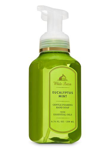 Jabon-en-Espuma-Eucalyptus-Mint-Bath-and-Body