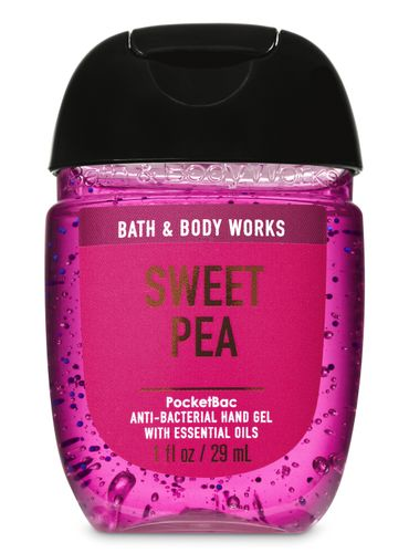 Antibacterial-Sweet-Pea-Bath-and-Body