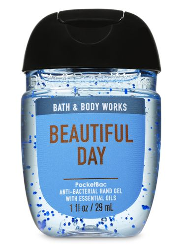 Antibacterial-Beautiful-Day-Bath-and-Body