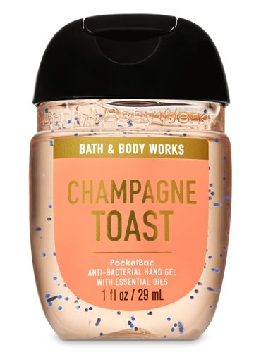 Antibacterial-Champagne-Toast-Bath-and-Body