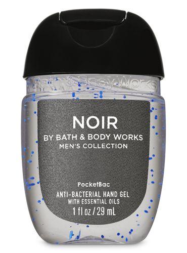 Antibacterial-Noir-Men-Bath-and-Body