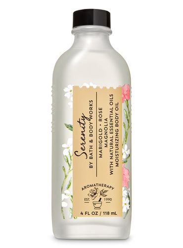 Aceite-Corporal-Marigold-Rose-Magnolia-Bath-and-Body-Works